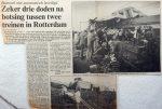 19821227-drie-doden-na-botsing-tussen-twee-treinen-nrc