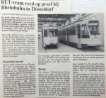 19821228-tram-reed-op-proef-in-duseldorf-versnell