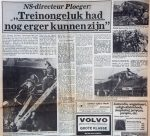 19821228-treinongeluk-had-erger-kunnen-zijn-vlaard