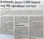 19821230-1200-banen-weg-bij-ov-nrc
