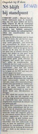 19830103-ns-blijft-bij-standpunt-destem