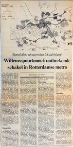 19830414-willemsspoortunnel-ontbrekende-schakel-nrc