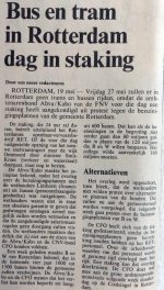 19830519-bus-en-tram-in-rotterdam-staken-nrc