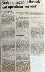 19830526-staking-tegen-afbraak-ov-nrc