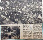 19830527-openbaar-vervoer-in-rotterdam-ligt-plat-destem