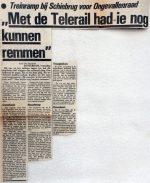 19830628-met-telerail-had-ie-nog-kunnen-remmen-teleg