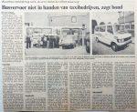 19830803-busvervoer-niet-in-handen-van-taxi-nrc