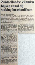 19830804-zh-eilanden-blijven-vitaal-bij-busstaking-nrc