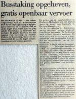 19830806-busstaking-opgeheven-bn