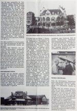 19830909-75-jaar-hofpleinlijn-2-hoftoren