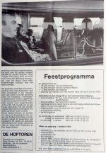 19830909-75-jaar-hofpleinlijn-4-hoftoren