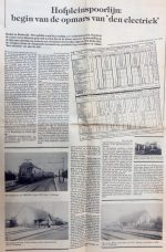 19830909-hofpleinlijntje-nrc