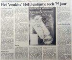 19831008-zak-hofpleinlijntje-75-jaar-nrc