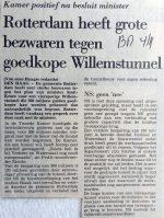 19831104-grote-bezwaren-rtd-tegen-korte-spoortunnel-bn
