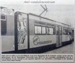 19840217-ret-anti-vandalencentrum-nrc