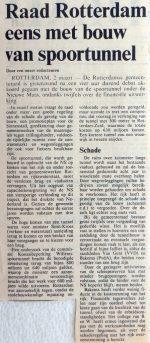 19840302-raad-eens-met-bouw-spoortunnel-nrc
