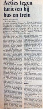 19840402-acties-tegen-tarieven-nrc