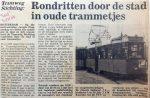19840530-ritten-met-oude-trams-ts-in-rotterdam-ad