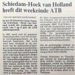 19840706-schiedam-hvh-heeft-atb-koppell