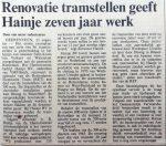 19840823-renovatie-tramstellen-levert-hainje-werk-op-nrc