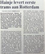 19840904-hainje-levert-eerste-trams-aan-rotterdam-versnell