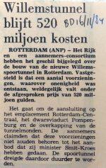 19841116-willemstunnel-blijft-520-miljoen-kosten-destem