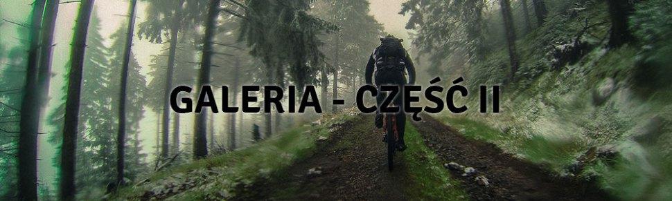 karpacz-galaria-czesc-2