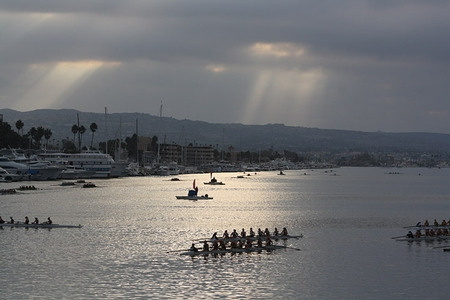 Rowing And Sculling For Rowers And Scullers Row2k Photo