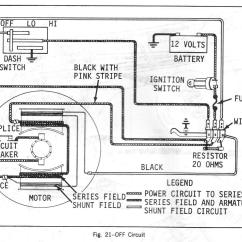 1964 Chevrolet C10 Wiring Diagram Toyota Push Switch Corvette Wiper Motor 1965