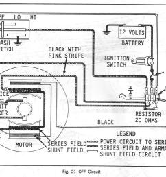 1974 vw wiper motor wiring diagram [ 1514 x 938 Pixel ]