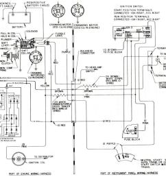1973 to 1985 buick internally regulated alternator wiring overview gm internal regulator wiring diagram ford alternator wiring diagram internal regulator [ 1057 x 916 Pixel ]