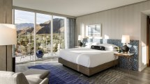 Government Rate Hotel Deals Palm Springs