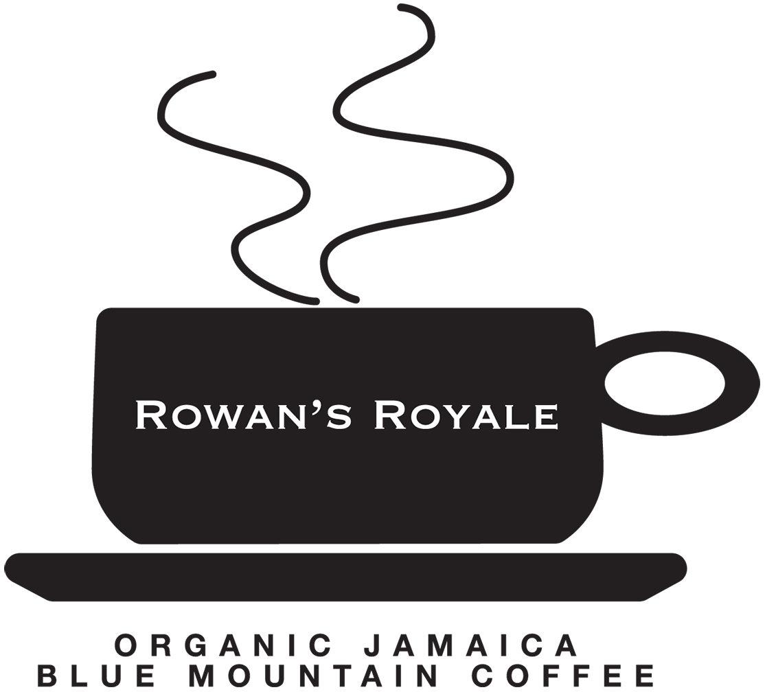 Rowan's Royale
