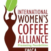 Women are Critical in Coffee Production