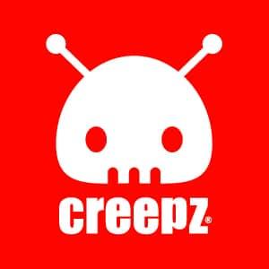 Creepz Streetwear