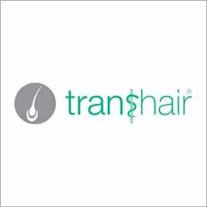 Transhair Nederland