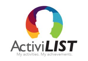 ActiviList-logo-03