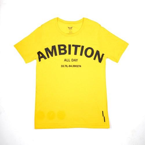 Ambition Shirt