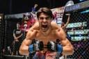 Meet Rowdy Sponsored Fighter: Ariel Sexton