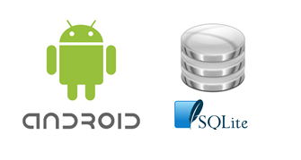 android SQLite