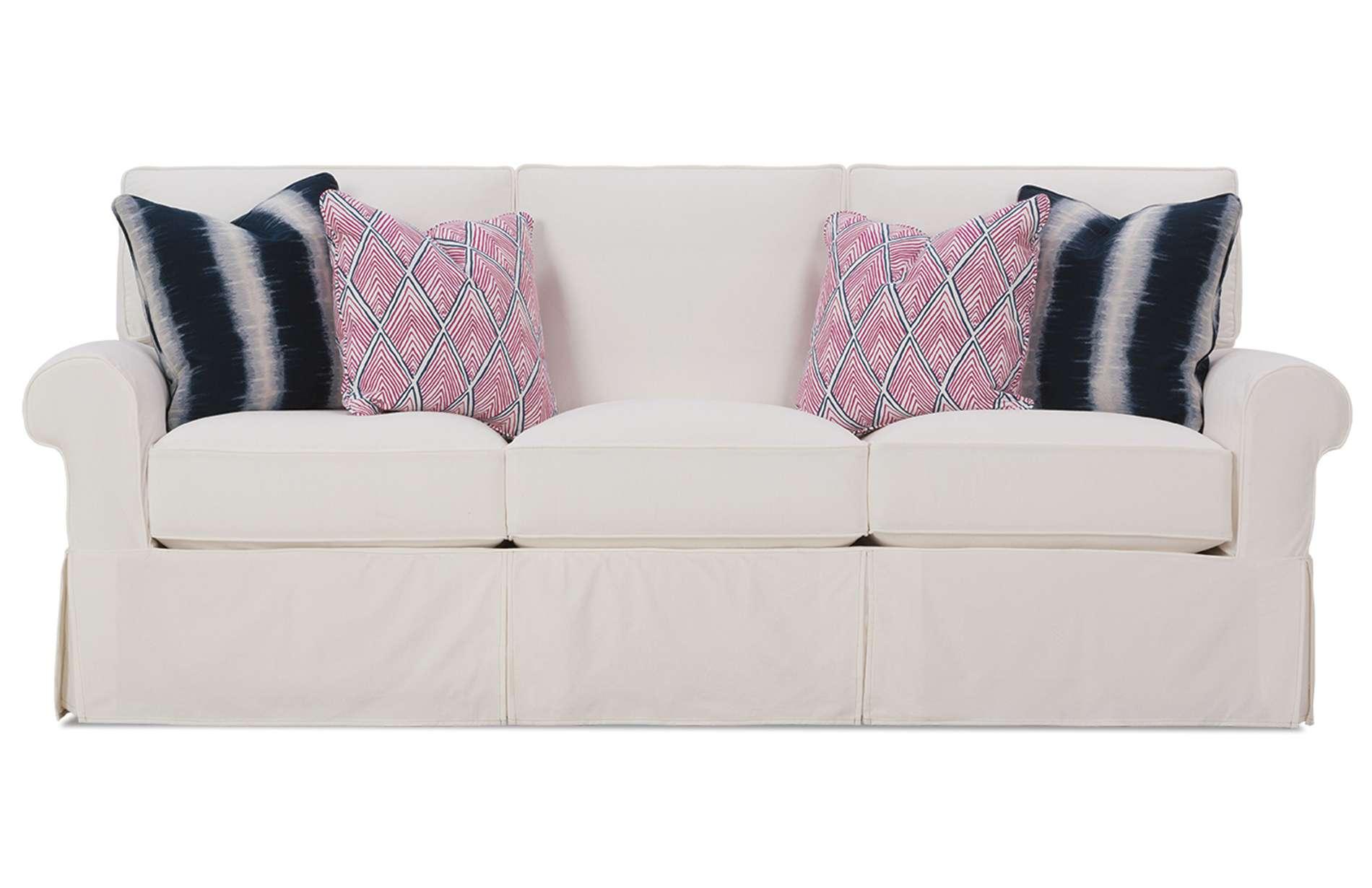 ■sleeper sofa Capably Sofa Sleeper Slipcovers Best Slipcovers