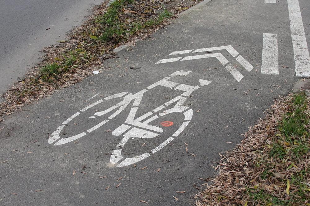 sierżanty rowerowe