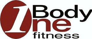 body-one-fitness-redondo-beach