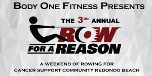 row-for-a-reason-redondo-beach-fitness