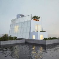 We love greenhouses! | rowland+broughton