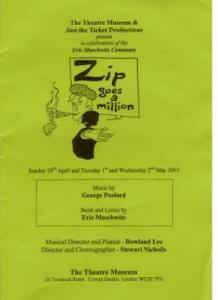 zip_goes_a_million