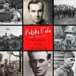 09.05.21 Поляки в II Світовій Війні