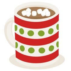 cute-hot-chocolate-clipart-1