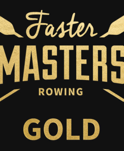 faster-masters-gold