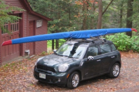 Boat Roof Rack - Best Roof 2018